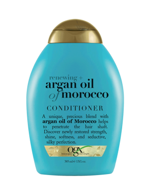 OGX Argan Oil Balsam, 385ml