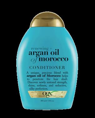 OGX Argan Oil Balsam, 385ml