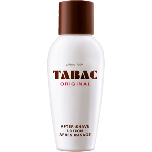 After Shave Lotion, 150ml
