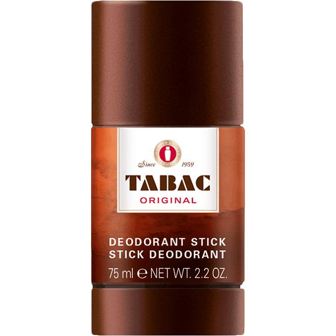 Tabac Original Tabac Original, Deostick 75ml