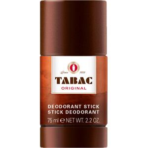 Tabac Original, Deostick 75ml