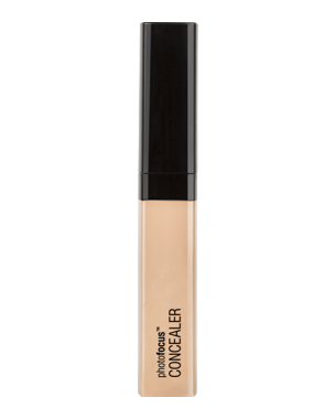 Wet N Wild Photo Focus Concealer, 8,5ml