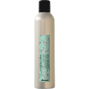More Inside Strong Hair Spray, 400ml