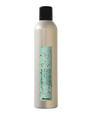 Davines More Inside Strong Hair Spray, 400ml