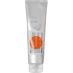 SU Hair Mask, 150ml