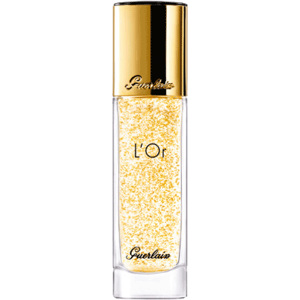 L'Or Radiance Concentrate Gold, 30ml