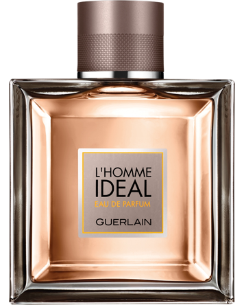Guerlain L'Homme Ideal, EdP