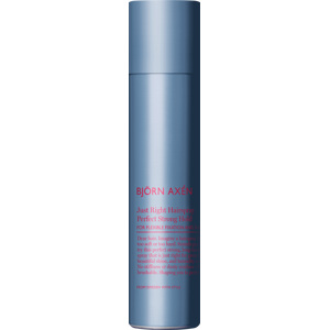 Just Right Hairspray, 250 ml