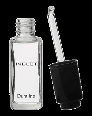Inglot Duraline, 9ml