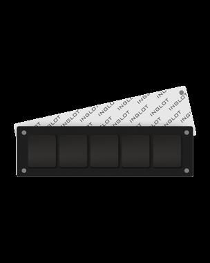 Inglot Freedom System Palette [5] Square