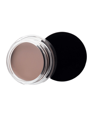 Inglot AMC Brow Liner Gel, 2g