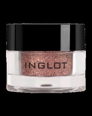 Inglot AMC Pure Pigment Eye Shadow, 2g