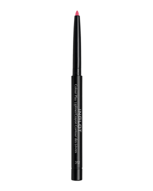 Inglot Colour Play Lipliner, 0,3g