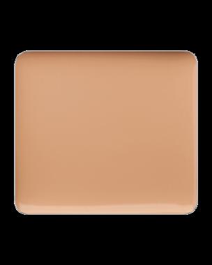 Inglot Freedom System Cream Concealer Square, 1,8g