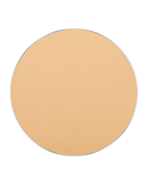 Inglot Freedom System Mattifying Pressed Powder 3S Round, 5g
