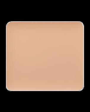 Inglot Freedom System Camouflage Concealer, 2,5g