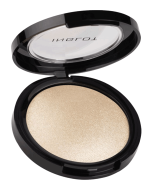 Inglot Soft Sparkler Face Eyes Body Highlighter, 11g