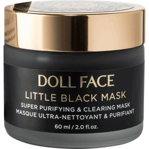 Little Black Mask, 60ml
