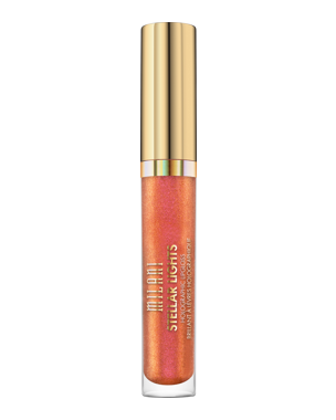 Milani Stellar Light Holographic Lip Gloss