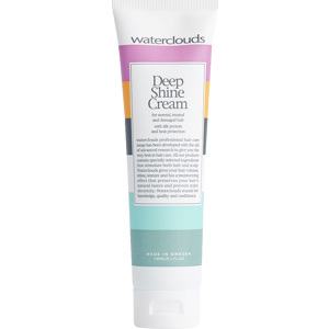 Deep Shine Cream, 150ml