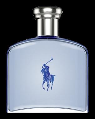 Polo Ultra Blue, EdT