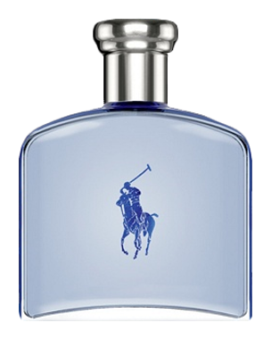 Polo Ultra Blue, EdT