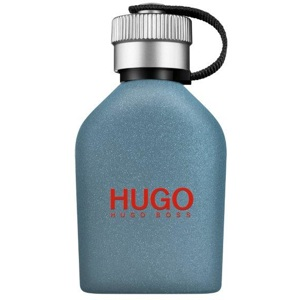 Hugo Urban Journey, EdT
