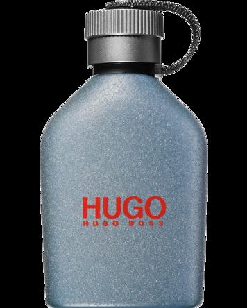 Hugo Boss Hugo Urban Journey, EdT
