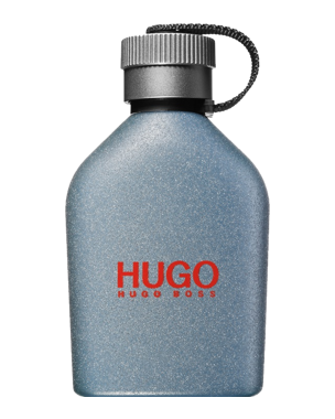 Hugo Urban Journey, EdT