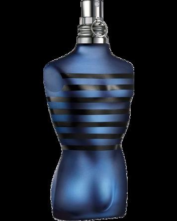 Jean Paul Gaultier Ultra Male, EdT