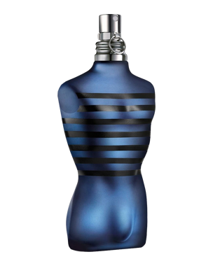 Jean Paul Gaultier Ultra Male, EdT