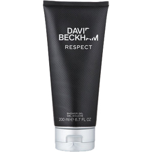 Respect, Shower gel 200ml