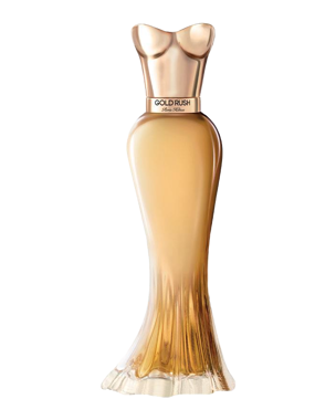 Paris Hilton Gold Rush, EdP 100ml