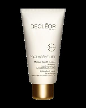 Decléor Prolagéne Lift Contouring Lift & Firm Mask, 50ml