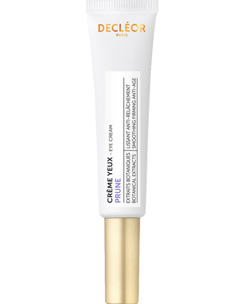Lavender Fine Eye Cream 15ml