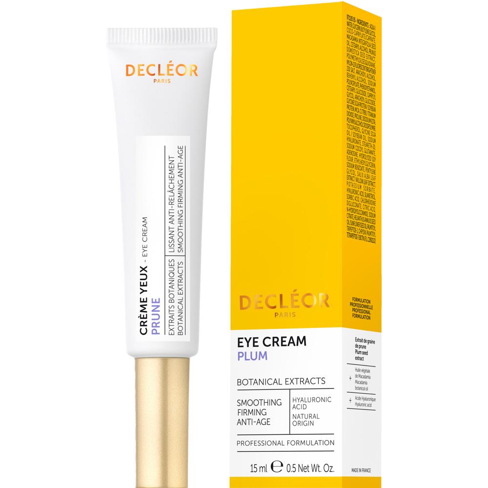 Lavender Fine Eye Cream