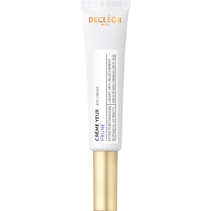 Lavender Fine Eye Cream