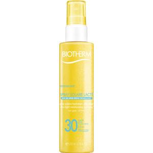 Sun Milky Spray SPF30, 200ml