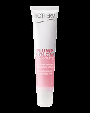 Biotherm Aquasource Lip Gloss, 15ml