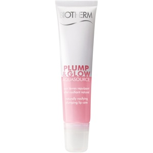 Aquasource Lip Gloss, 15ml