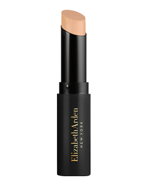 Elizabeth Arden Stroke of Perfection Concealer, 3,2g