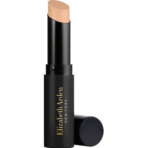 Stroke of Perfection Concealer, 3,2g