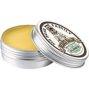 Beard Balm Wilderness, 60ml