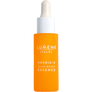 Valo Glow Boost Vitamin C Hyaluronic Essence, 30ml
