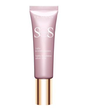 Clarins SOS Primer, 30ml