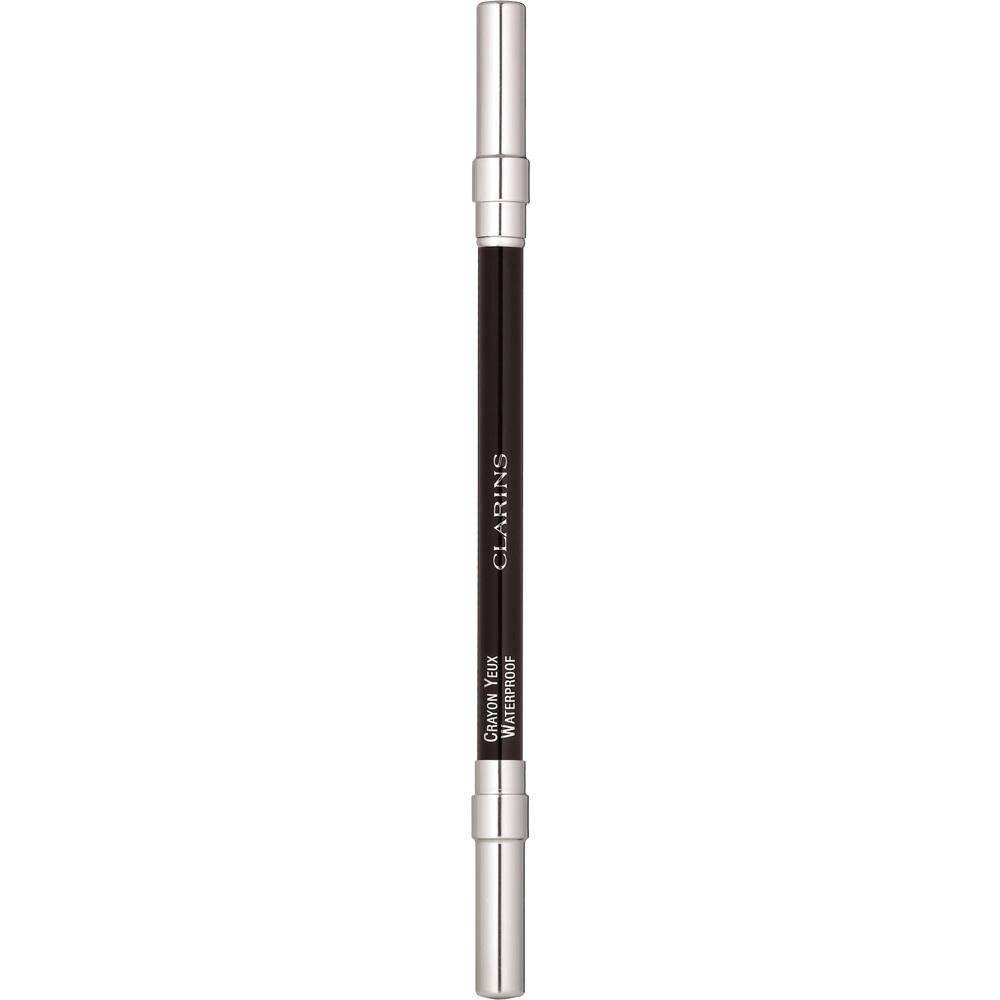 Clarins Waterproof Eye Pencil