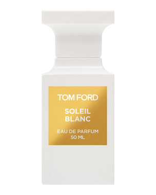 Tom Ford Soleil Blanc, EdP 50ml