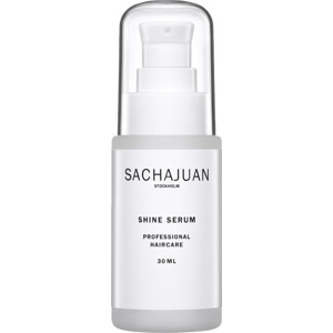 Shine Serum, 30ml