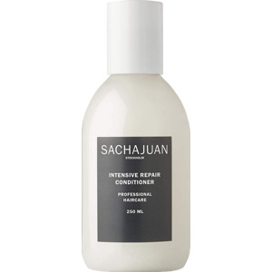 Intensive Repair Conditioner, 250ml