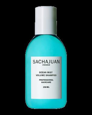 Sachajuan Ocean Mist Volume Shampoo